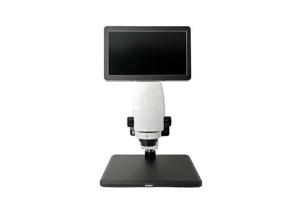 淮北熔深量测显微镜规格型号精细到位