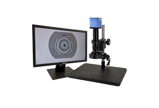 安庆荧光显微镜供应商